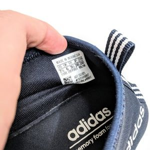 adidas Shoes - 🆕Adidas Lite Racer Slip-On Shoes